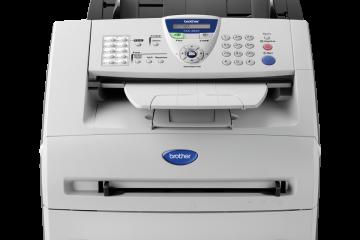 Servzio Invio/Ricezione fax
